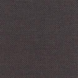 Duo_67 | Fabrics | Crevin