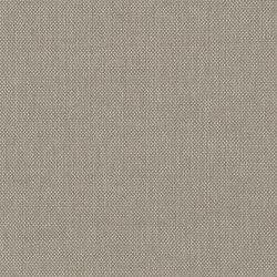Fusion_05 | Fabrics | Crevin