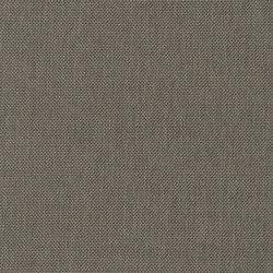 Fusion_11 | Upholstery fabrics | Crevin