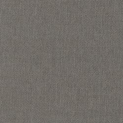Fusion_11 | Fabrics | Crevin