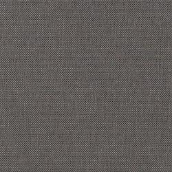 Fusion_12 | Upholstery fabrics | Crevin