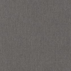 Fusion_12 | Fabrics | Crevin