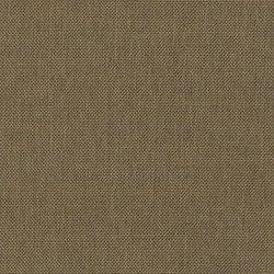 Fusion_16 | Upholstery fabrics | Crevin