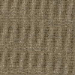 Fusion_16 | Fabrics | Crevin