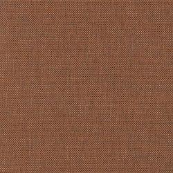 Fusion_24 | Upholstery fabrics | Crevin