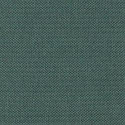 Fusion_33 | Upholstery fabrics | Crevin