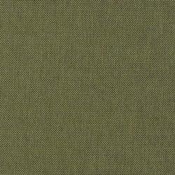 Fusion_36 | Upholstery fabrics | Crevin