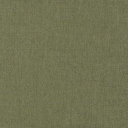 Fusion_36 | Fabrics | Crevin