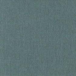 Fusion_41 | Upholstery fabrics | Crevin
