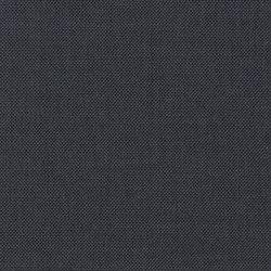 Fusion_45 | Stoffbezüge | Crevin