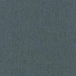 Fusion_49 | Upholstery fabrics | Crevin