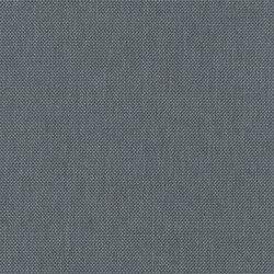 Fusion_49 | Fabrics | Crevin