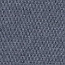 Fusion_46 | Fabrics | Crevin