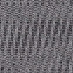 Fusion_51 | Upholstery fabrics | Crevin