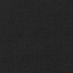 Fusion_53 | Upholstery fabrics | Crevin
