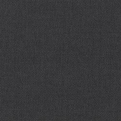 Fusion_53 | Fabrics | Crevin