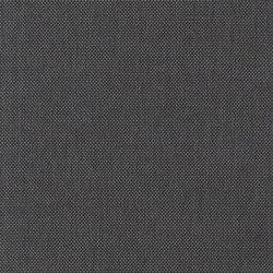 Fusion_54 | Upholstery fabrics | Crevin