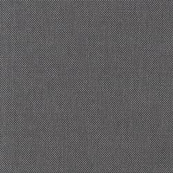 Fusion_54 | Fabrics | Crevin