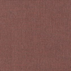 Fusion_60 | Upholstery fabrics | Crevin