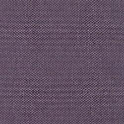 Fusion_62 | Upholstery fabrics | Crevin