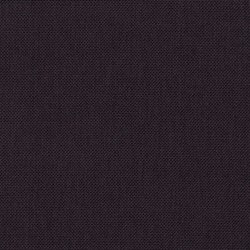 Fusion_68 | Upholstery fabrics | Crevin