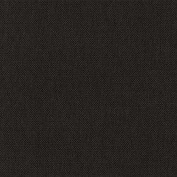 Fusion_95 | Tejidos tapicerías | Crevin