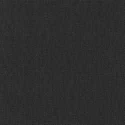 Fusion_95 | Fabrics | Crevin