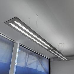 Mini Vela 2 System | General lighting | Buck