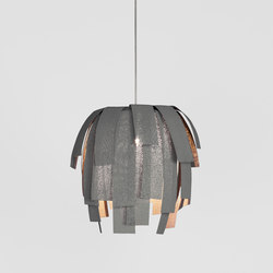 Luisa LS04 | General lighting | arturo alvarez