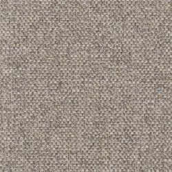 Gaudi_11 | Tejidos tapicerías | Crevin