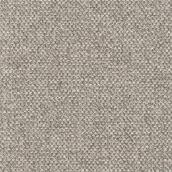 Gaudi_11 | Fabrics | Crevin
