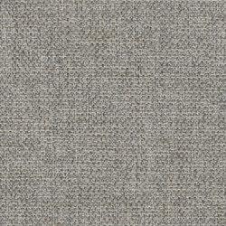 Gaudi_12 | Fabrics | Crevin