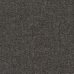 Gaudi_14 | Fabrics | Crevin