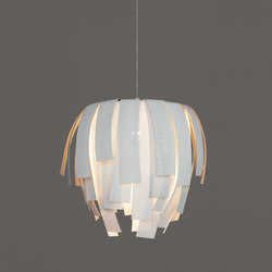 Luisa LS04G | General lighting | arturo alvarez