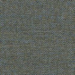 Gaudi_30   Upholstery fabrics   Crevin