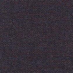 Gaudi_48   Upholstery fabrics   Crevin