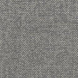 Gaudi_51 | Fabrics | Crevin