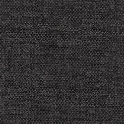 Gaudi_53   Upholstery fabrics   Crevin