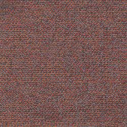 Gaudi_60 | Fabrics | Crevin