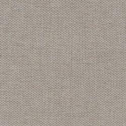 Gemini_07 | Upholstery fabrics | Crevin