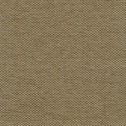 Gemini_16 | Upholstery fabrics | Crevin