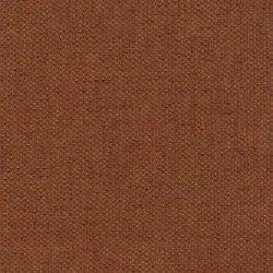 Gemini_24 | Upholstery fabrics | Crevin