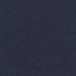 Gemini_42 | Upholstery fabrics | Crevin