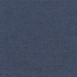Gemini_42 | Fabrics | Crevin