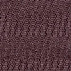 Gemini_64 | Upholstery fabrics | Crevin