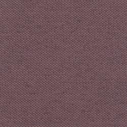 Gemini_64 | Fabrics | Crevin