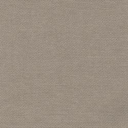 Libra_10 | Fabrics | Crevin