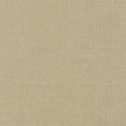 Libra_16 | Fabrics | Crevin