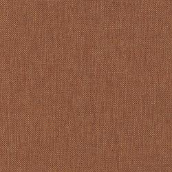 Libra_24 | Möbelbezugstoffe | Crevin