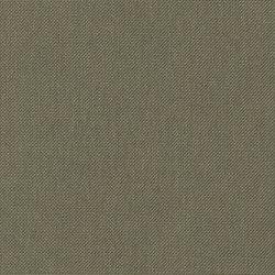 Libra_30 | Fabrics | Crevin